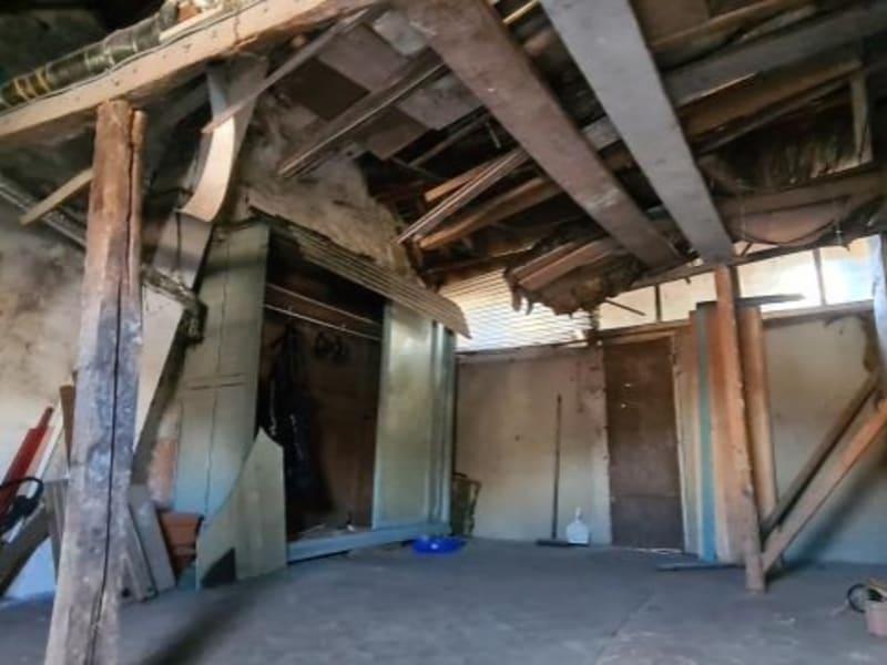 Sale house / villa Maule 232000€ - Picture 9