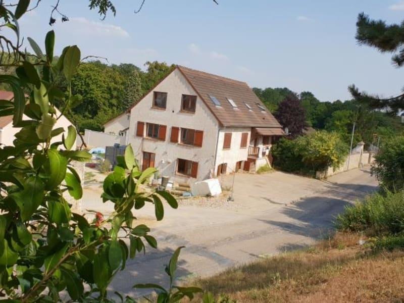 Sale house / villa Maule 380000€ - Picture 1