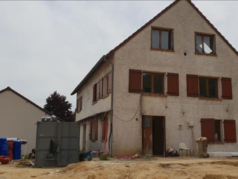 Sale house / villa Maule 380000€ - Picture 3