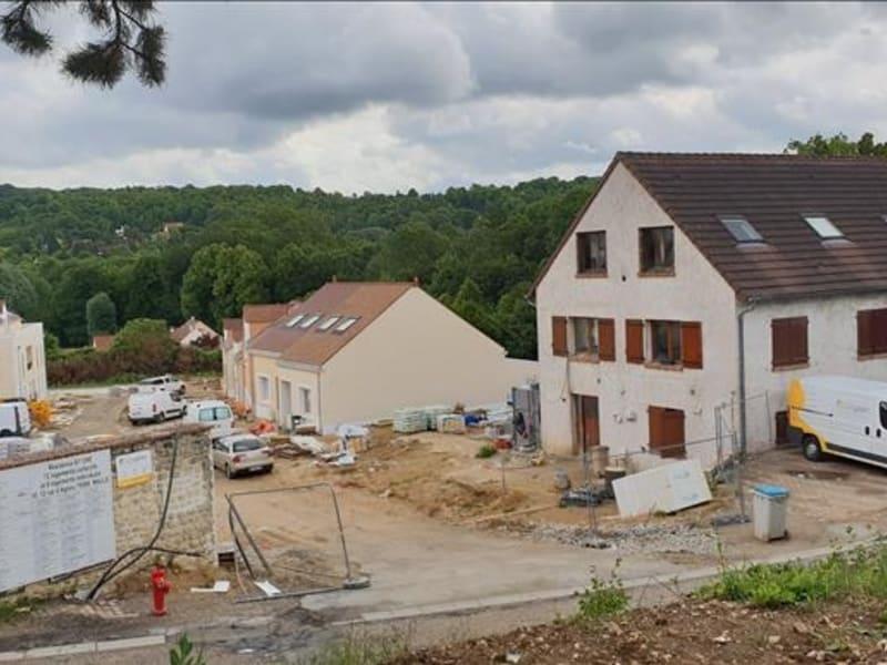 Sale house / villa Maule 380000€ - Picture 6