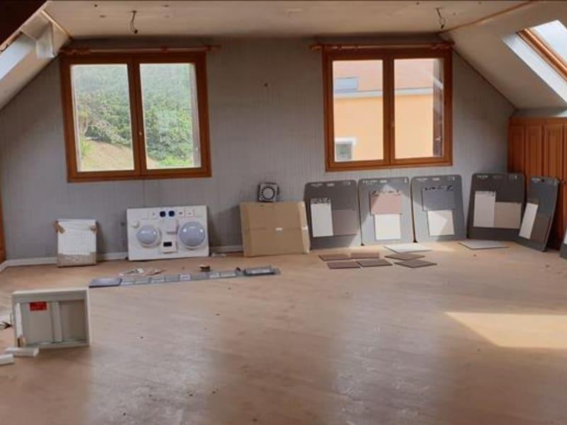 Sale house / villa Maule 380000€ - Picture 7