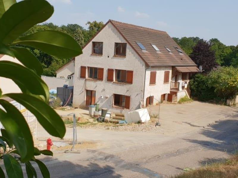 Sale house / villa Maule 380000€ - Picture 8