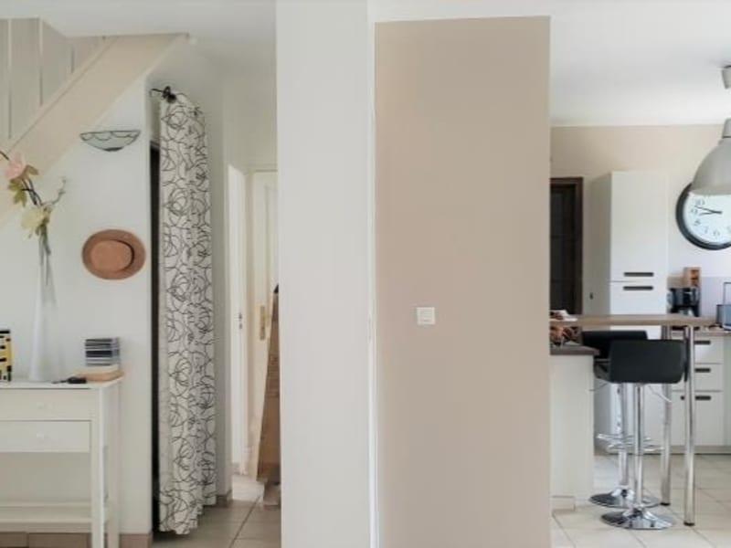 Vente maison / villa Maule 430000€ - Photo 2