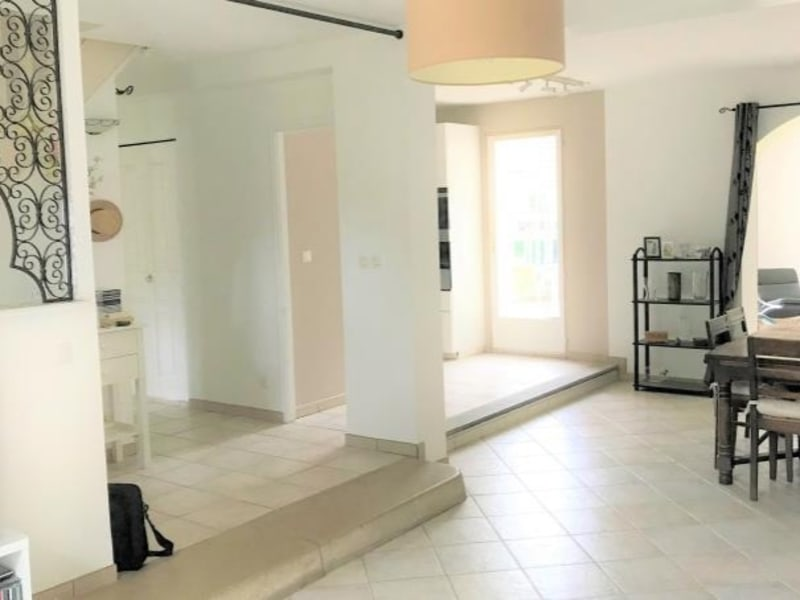Vente maison / villa Maule 430000€ - Photo 4