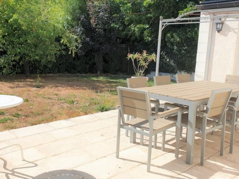 Vente maison / villa Maule 430000€ - Photo 7