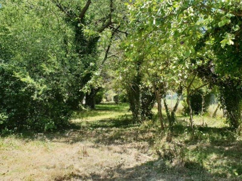 Vente terrain Nezel 88000€ - Photo 3