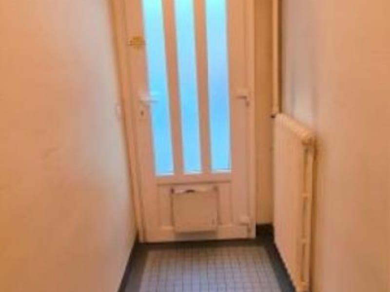 Vente immeuble Evreux 320000€ - Photo 5