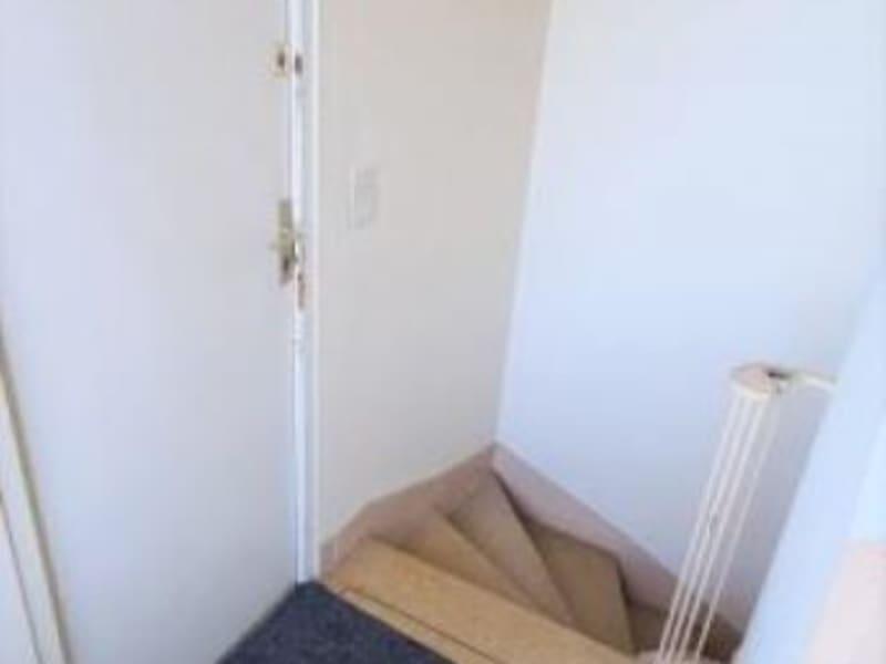 Vente immeuble Evreux 320000€ - Photo 7