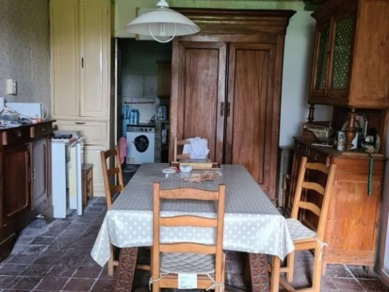 Sale house / villa Blaye 170 500€ - Picture 2