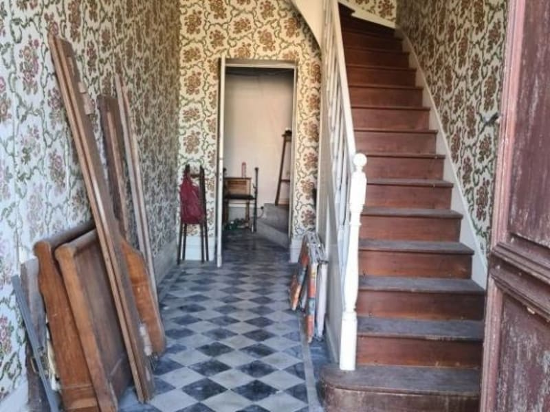 Sale house / villa Blaye 170 500€ - Picture 3