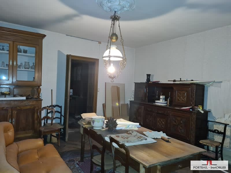 Sale house / villa Blaye 170 500€ - Picture 4