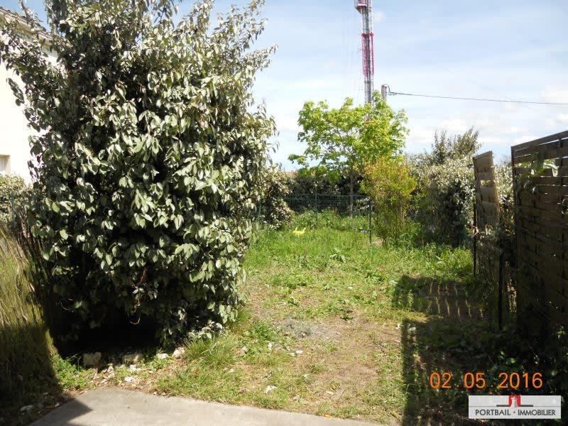 Sale house / villa Blaye 81000€ - Picture 2