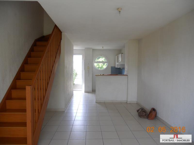 Sale house / villa Blaye 81000€ - Picture 3