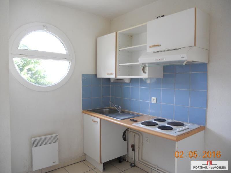 Sale house / villa Blaye 81000€ - Picture 4