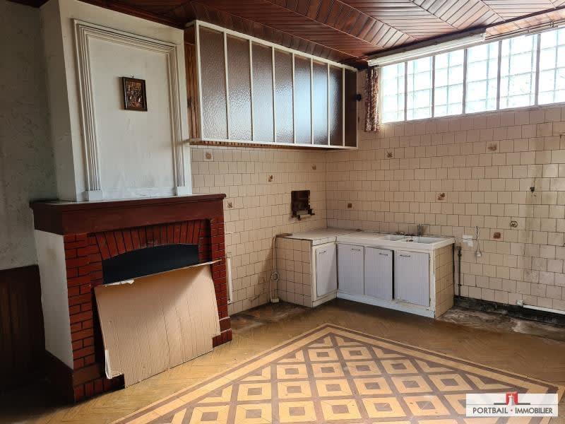 Sale house / villa Etauliers 79000€ - Picture 2