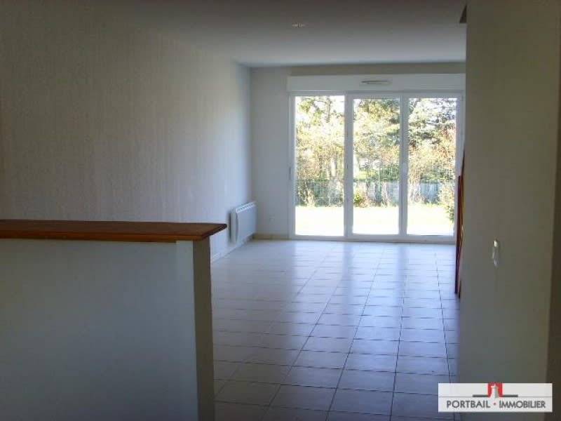 Sale house / villa Blaye 78 000€ - Picture 3
