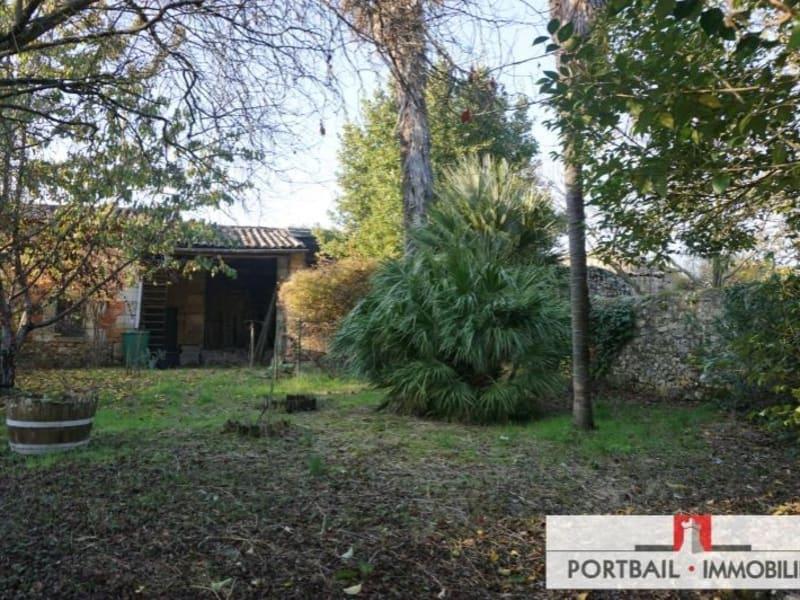 Sale house / villa Blaye 199000€ - Picture 5