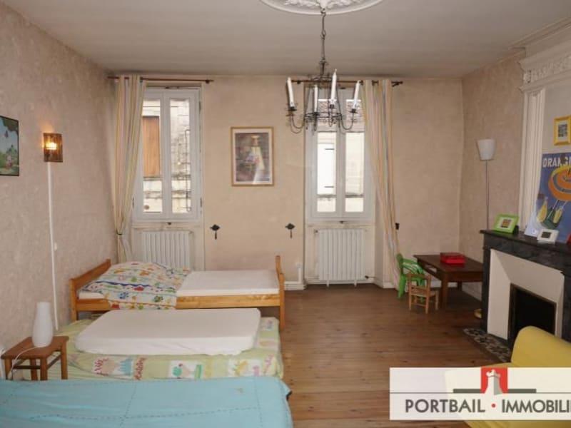 Sale house / villa Blaye 199000€ - Picture 7