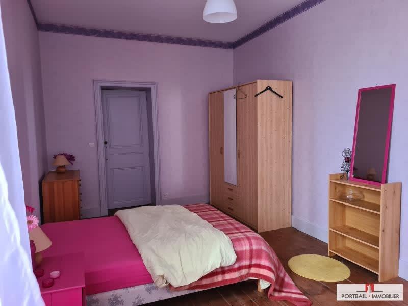 Sale house / villa Bourg 358000€ - Picture 5