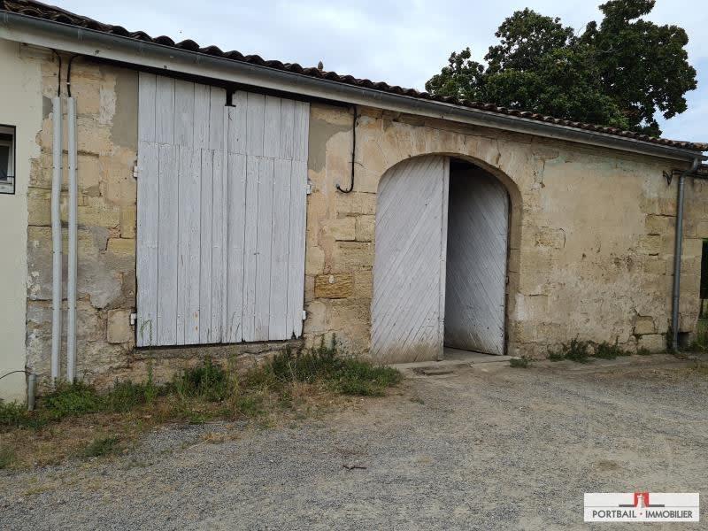 Sale house / villa Bourg 358000€ - Picture 12