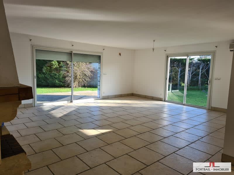Sale house / villa Blaye 219000€ - Picture 4