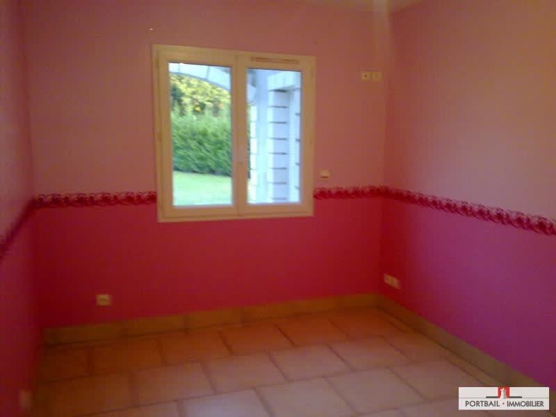 Sale house / villa Blaye 219000€ - Picture 5