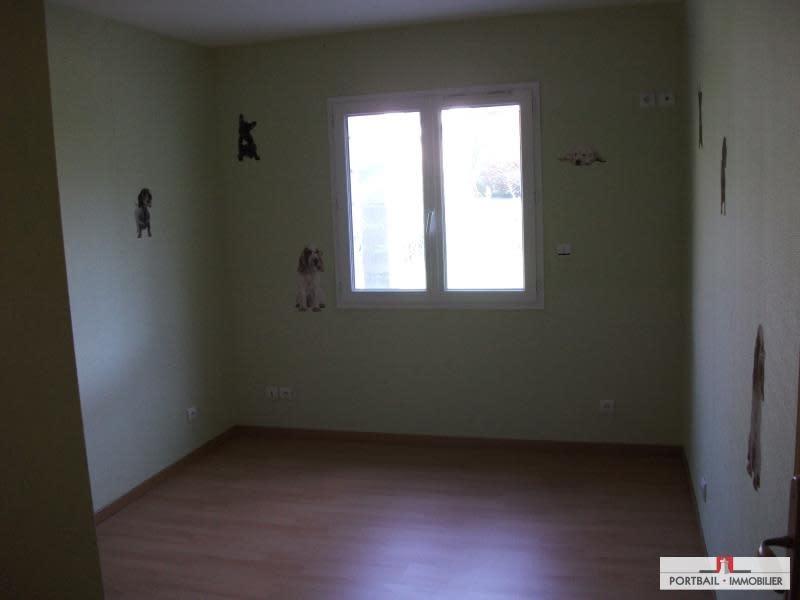 Sale house / villa Blaye 219000€ - Picture 6