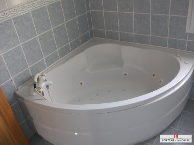 Sale house / villa Blaye 219000€ - Picture 8