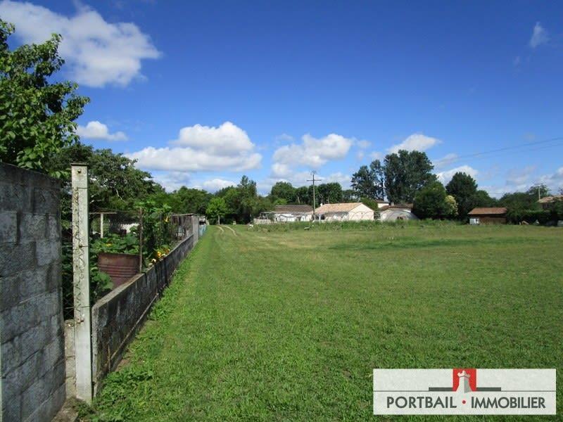 Sale house / villa Blaye 321000€ - Picture 4