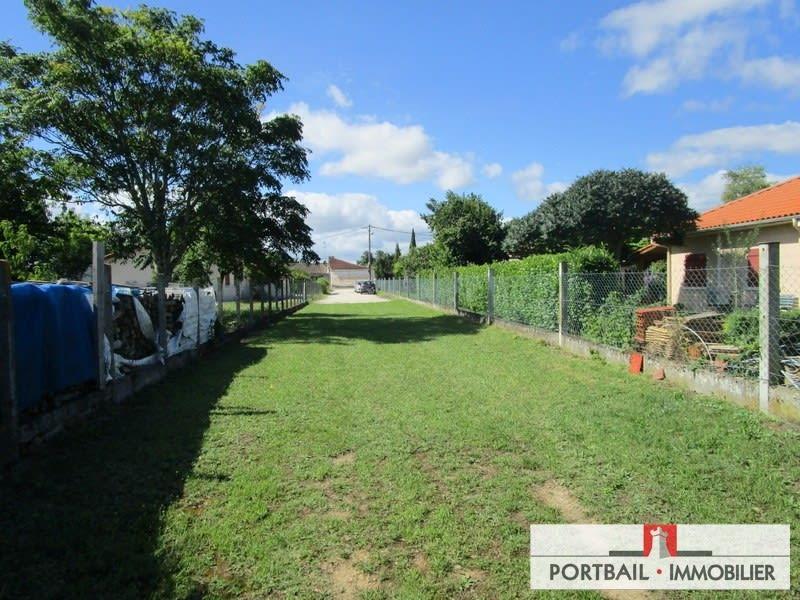 Sale house / villa Blaye 321000€ - Picture 5