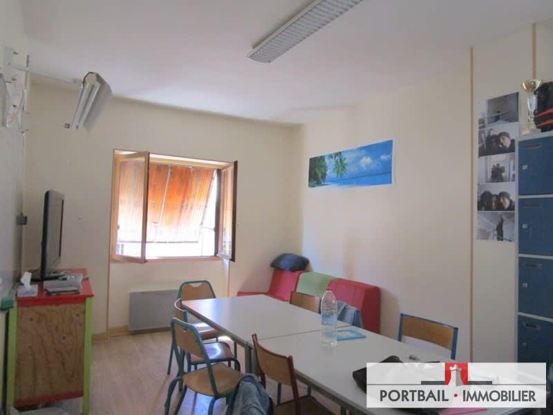 Sale house / villa Blaye 321000€ - Picture 6