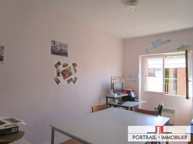 Sale house / villa Blaye 321000€ - Picture 7