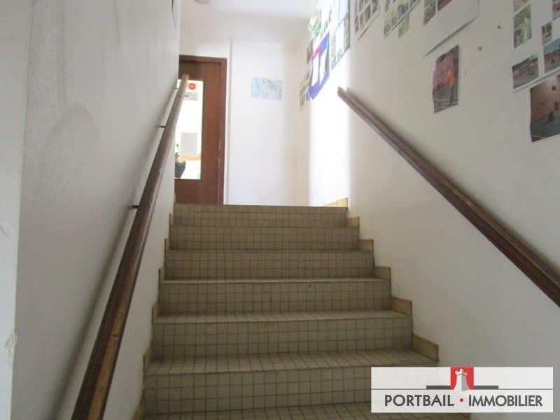 Sale house / villa Blaye 321000€ - Picture 8