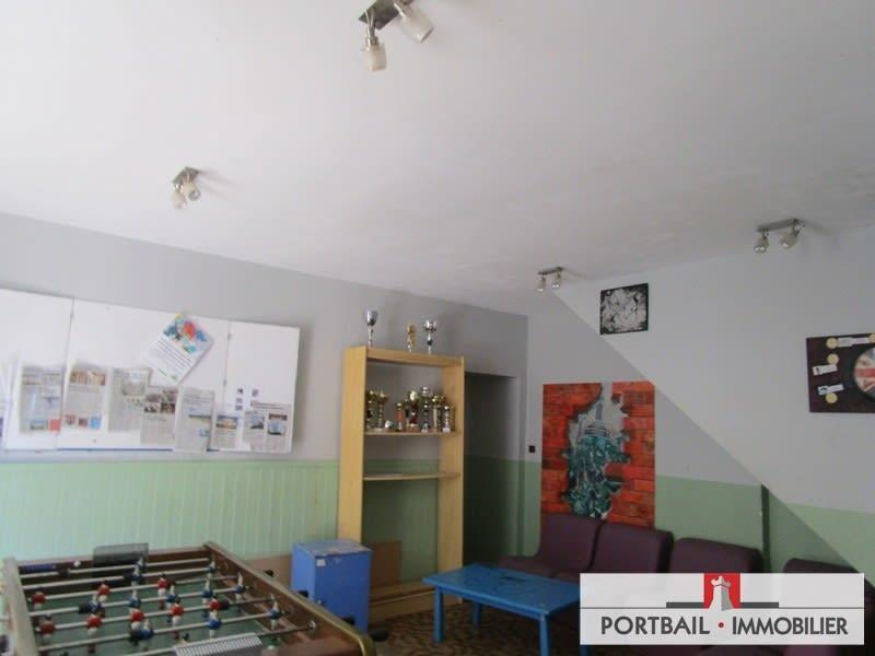 Sale house / villa Blaye 321000€ - Picture 9