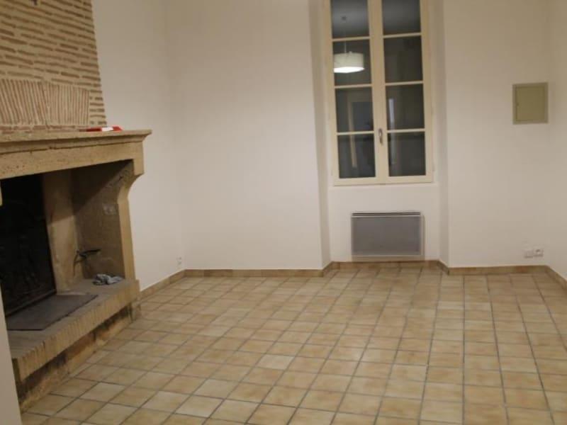 La Reole - 2 pièce(s) - 34 m2