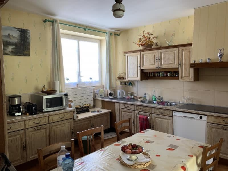 Vente maison / villa Langon 368700€ - Photo 5