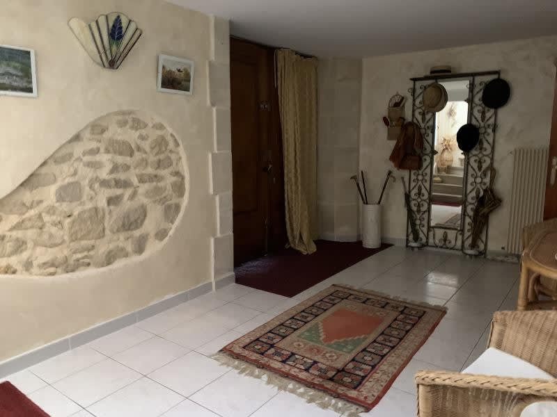 Vente maison / villa St macaire 368 700€ - Photo 3