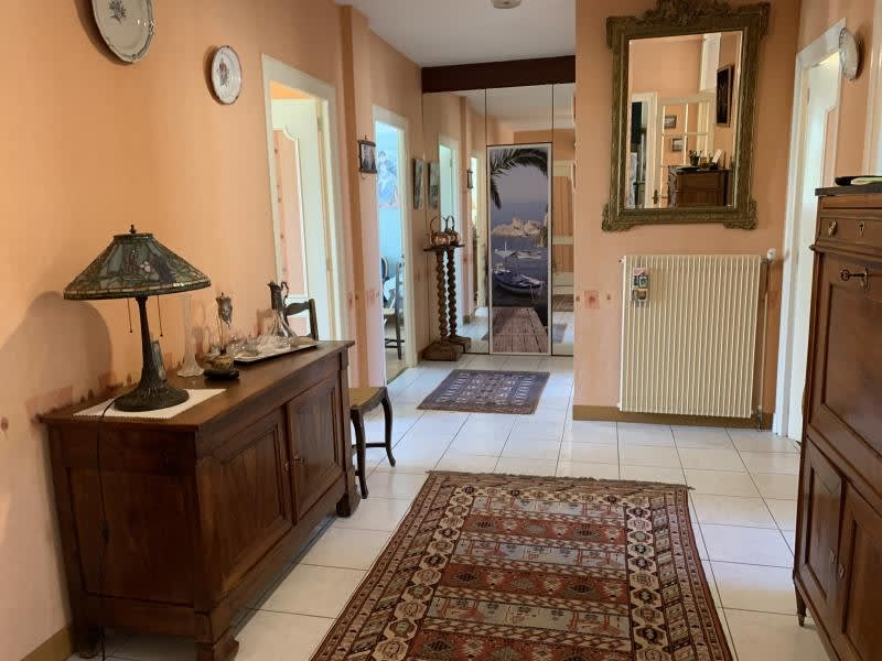 Vente maison / villa St macaire 368 700€ - Photo 4
