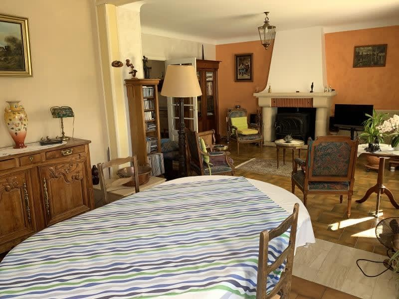 Vente maison / villa St macaire 368 700€ - Photo 6