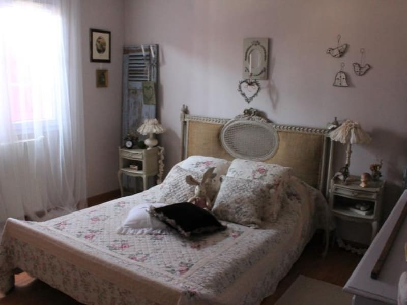 Revenda casa Langon 489500€ - Fotografia 10