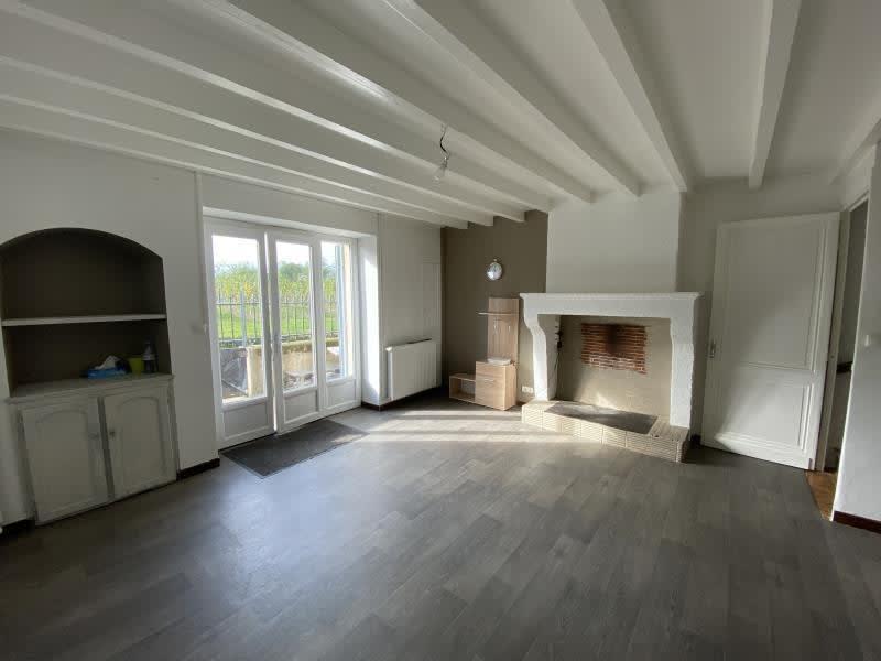 Verkauf haus Langon 171000€ - Fotografie 2