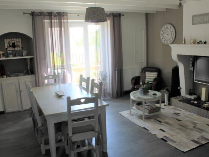 Revenda casa Langon 171000€ - Fotografia 3