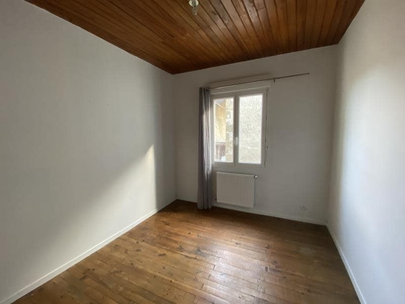 Revenda casa Langon 171000€ - Fotografia 7
