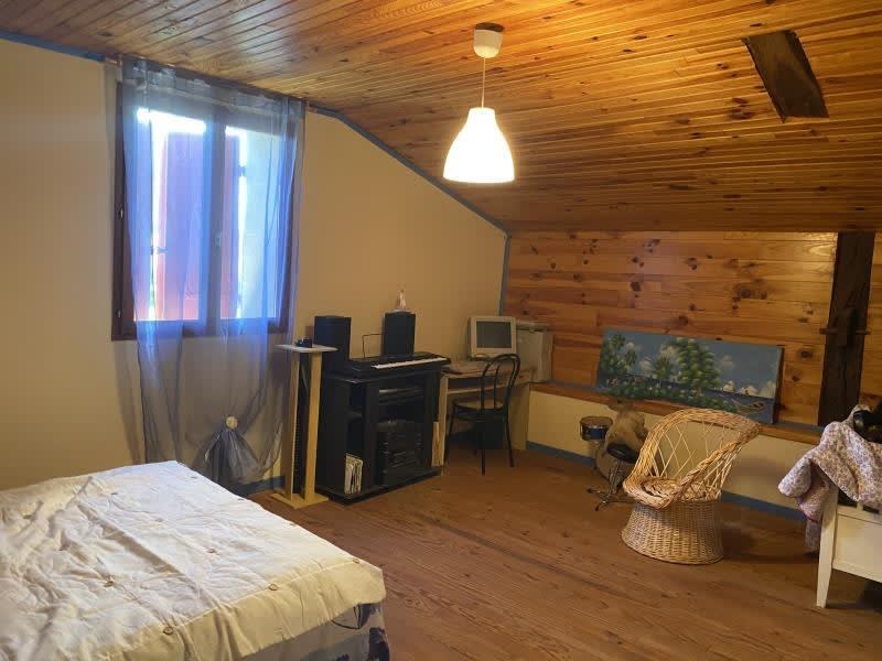 Revenda casa Bazas 250000€ - Fotografia 8