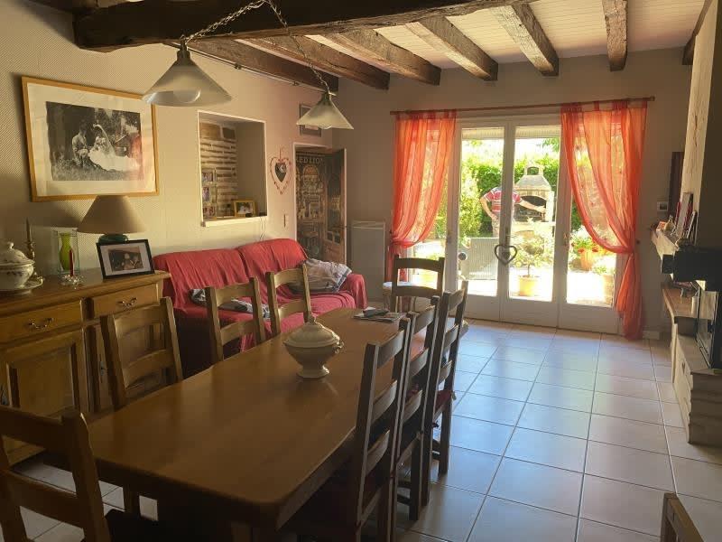 Revenda casa Bazas 250000€ - Fotografia 10