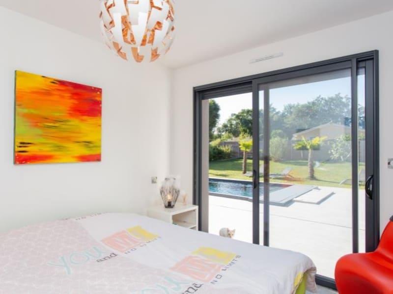 Verkauf von luxusobjekt haus Langon 859000€ - Fotografie 9