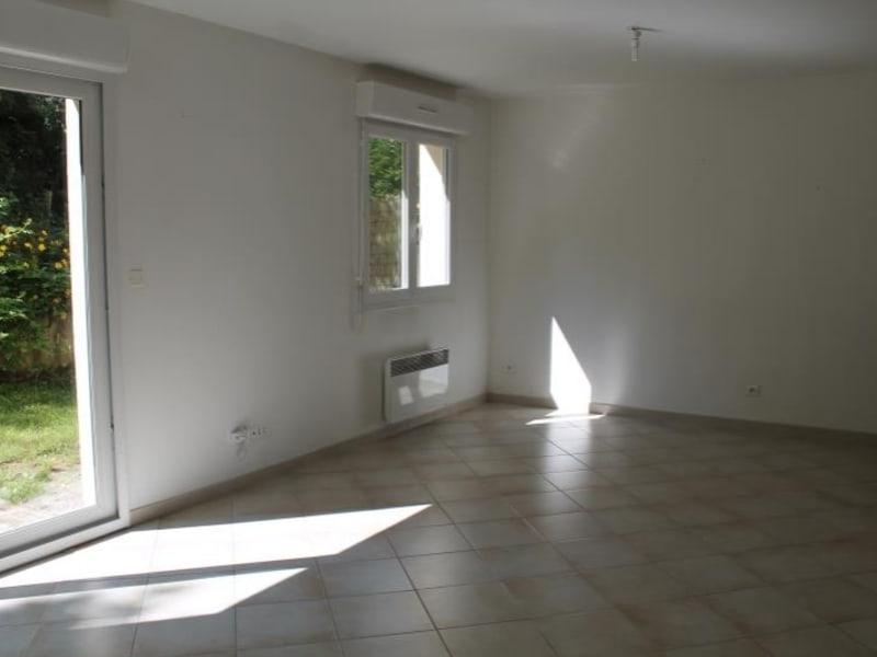 Verkauf haus Langon 160000€ - Fotografie 3