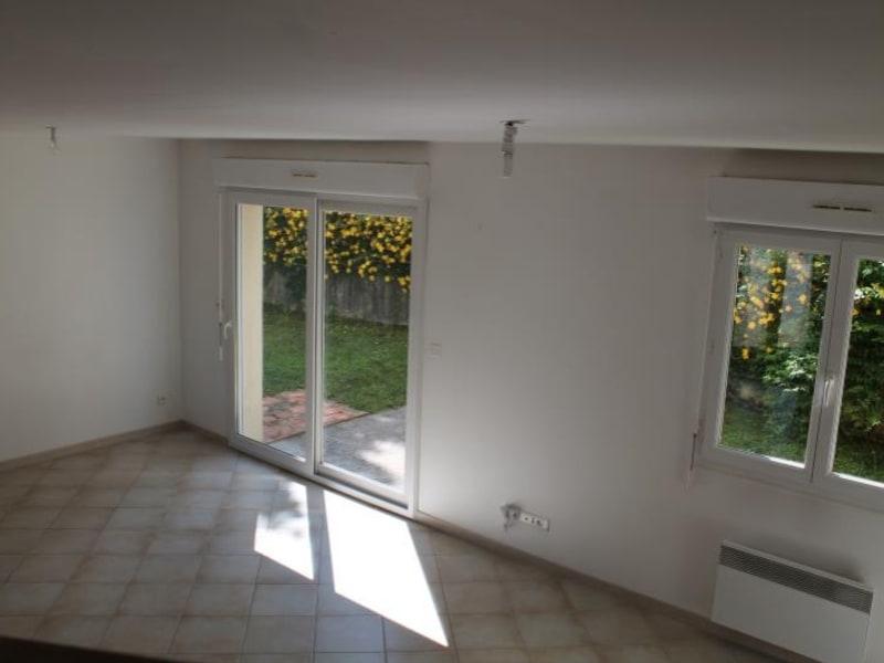 Verkauf haus Langon 160000€ - Fotografie 4