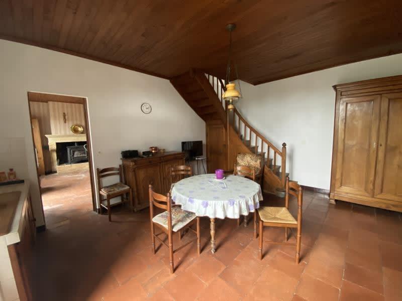 Verkauf haus Langon 149800€ - Fotografie 3