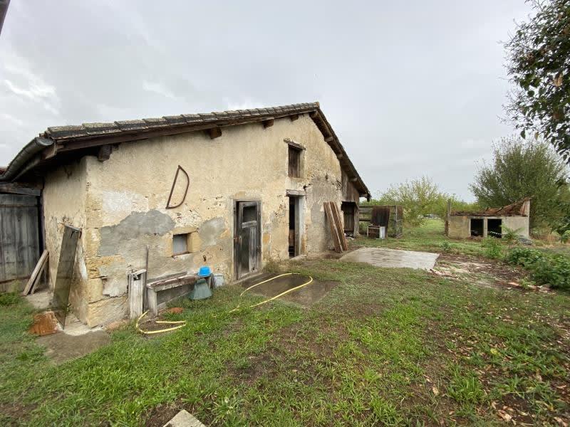 Verkauf haus Langon 149800€ - Fotografie 7